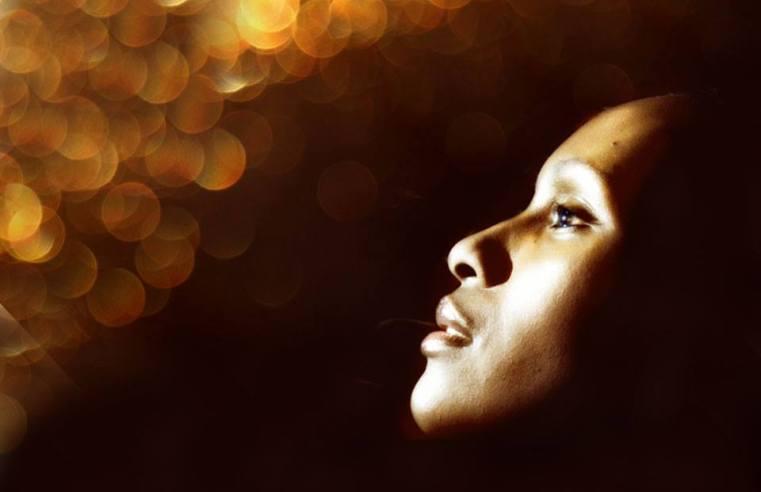 Carol Mae Whittick - Timeless Soul 7