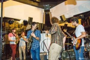 Hot Jam Club ( 325 of 329) 3