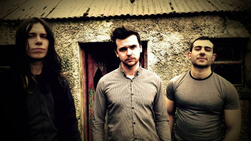 21 Outs: Irish Rock Has Got Three Aces Up Its Sleeve