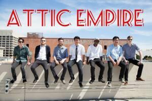attic empire 3
