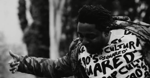 kendrick lamar alright video sounds so beautiful