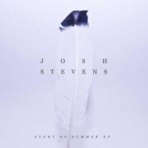 josh stevens 3