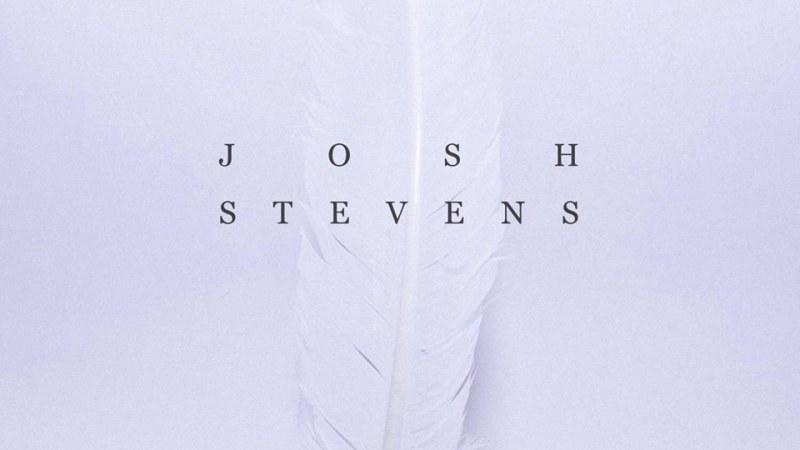 Josh Stevens :  Story Of Summer