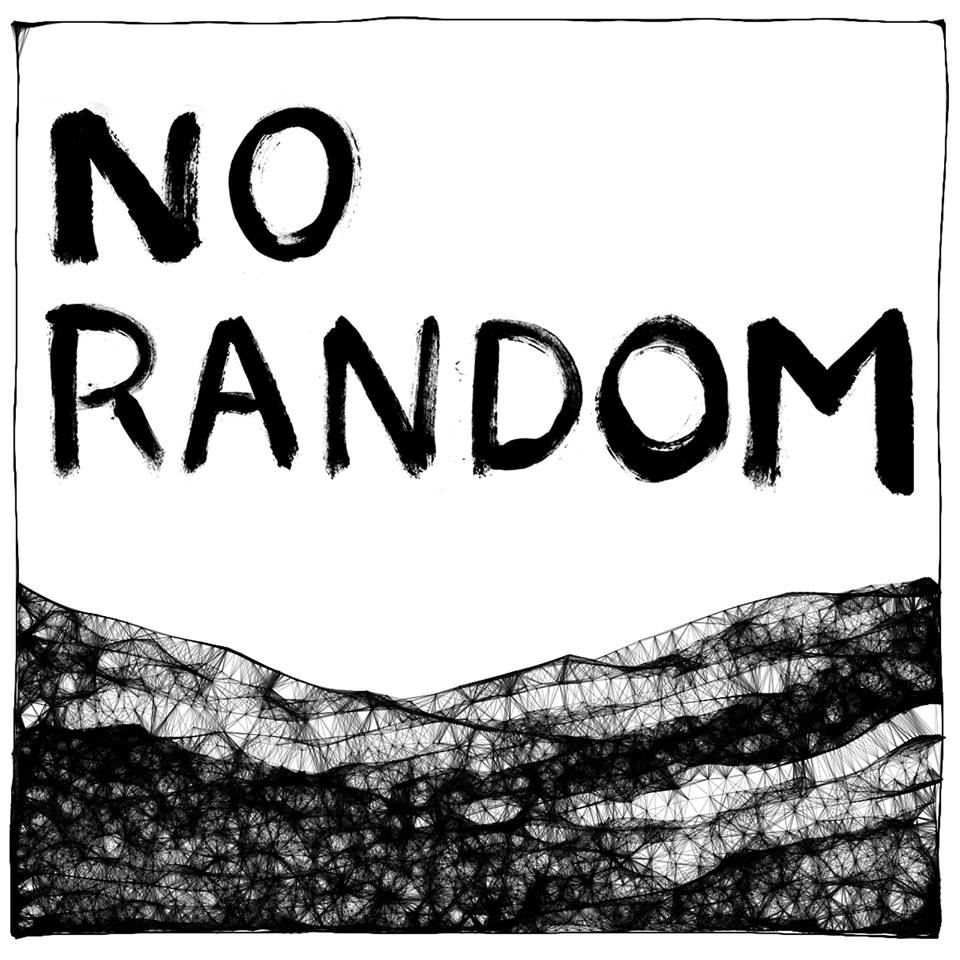 No Random : Hasardeuses Rencontres, Bienheureuses Rencontres