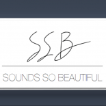 cropped-ssb-new-brand.png 3