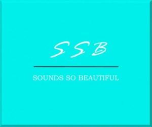 sounds so beautiful ssb 3