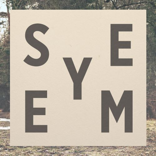 Seyem: Scandinavian Soul Nominee Best Soul/RnB #7