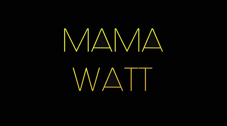 MAMA WATT: L'Irresistible Appel Au Voyage (Interview)