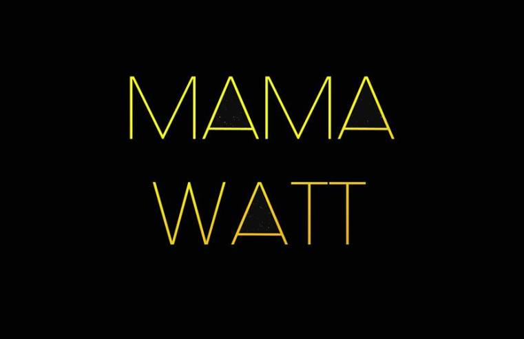 MAMA WATT: L'Irresistible Appel Au Voyage (Interview) 4