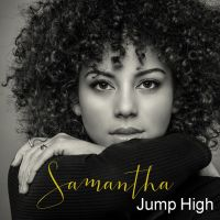 Samantha Johnson - Her Voice, A God's Gift To Earth (Interview)