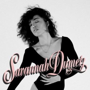 SavannahDumetz