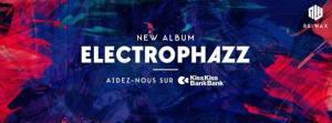 electrophazz 3