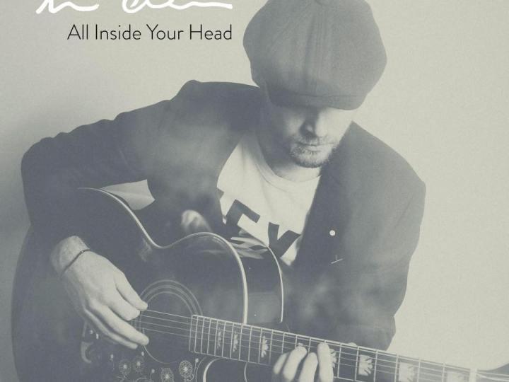 Mi'das:  Debut Album -«The Ultimate Artistic Statement»
