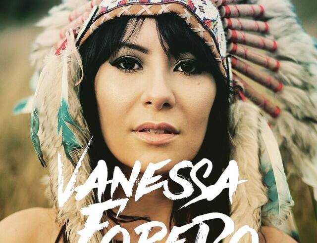 Vanessa Forero: Interview -Colorful Wilderness Of Folkloric Colombian Music 10