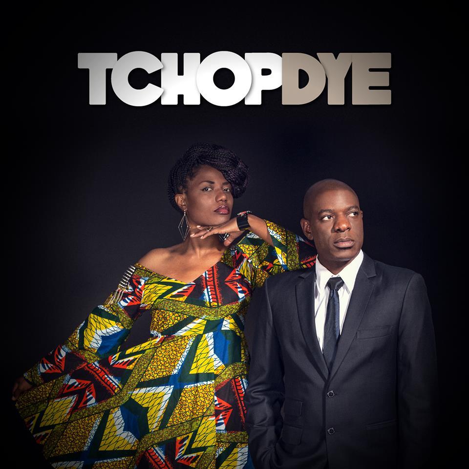 TchopDye – Prise De Recul Sur La Société