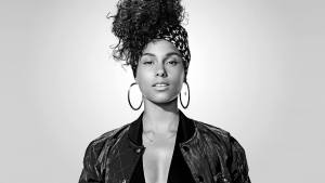 alicia keys hallelujah 1