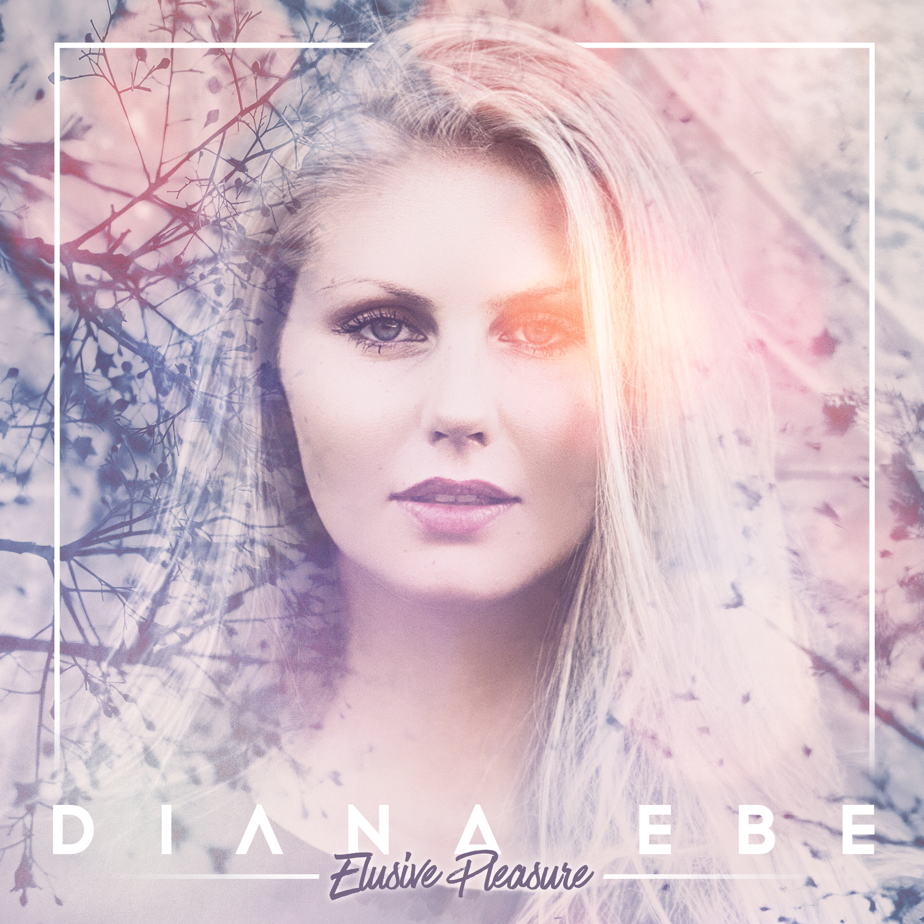 Diana Ebe – Reflecting The Idea Of Delusion In Songwriting