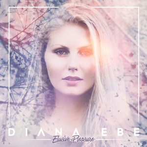 Diana Ebe Elusive Pleasure EP 3