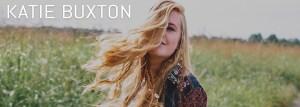 Katie Buxton 3
