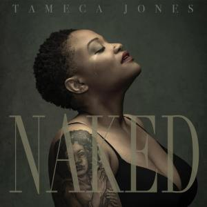 tameca jones naked ep 3
