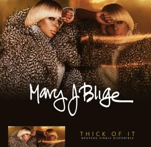 mary-j-blige 3