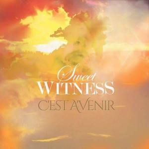 sweet-witness 3