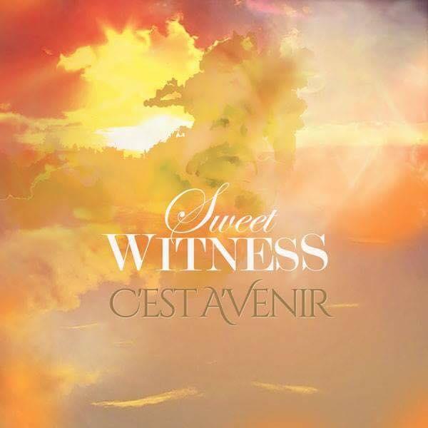 Sweet Witness – Un Pur Vent De Fraîcheur Pour Le Gospel (Interview)