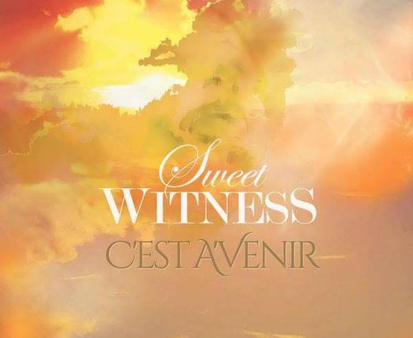 Sweet Witness - Un Pur Vent De Fraîcheur Pour Le Gospel (Interview) 1