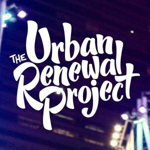 urban-renewal-project 3