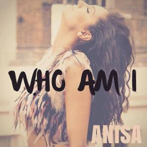 official anisa sounds so beautiful