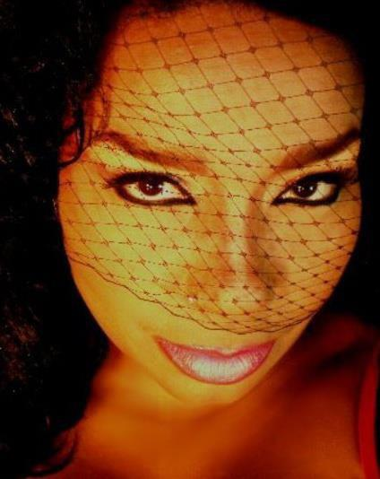 Traedonya – Talking About Hip Hopera, Being A Vocalist & Career Longevity