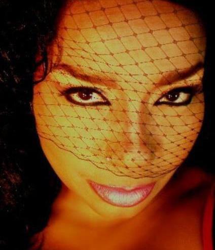 Traedonya - Talking About Hip Hopera, Being A Vocalist & Career Longevity 5