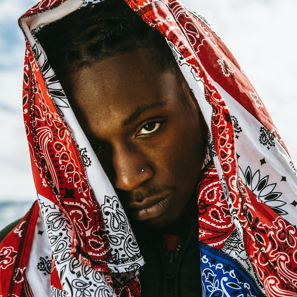 Joey Bada$$ – The Best Lyrics From An Album Bigger Than Him