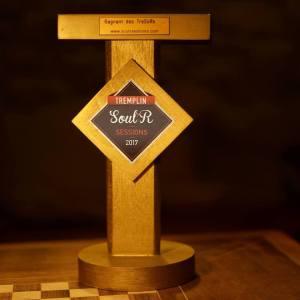 tremplin soul r session 3