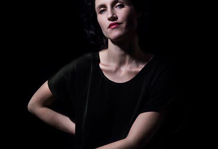 Laura Clauzel - Rendre Hommage A La Féminité 2