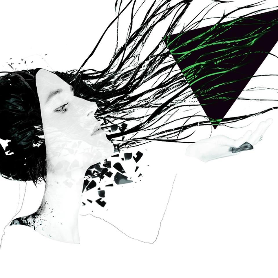 Pandra Vox – Pour Inspirer Un Regard Neuf