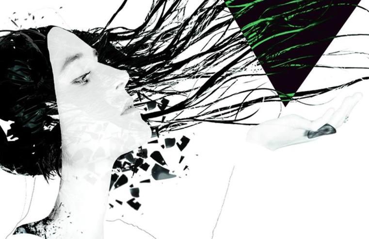 Pandra Vox - Pour Inspirer Un Regard Neuf 8