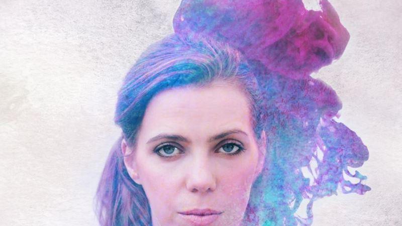Rebecca Raw – Bold Emotions, Beautiful Music