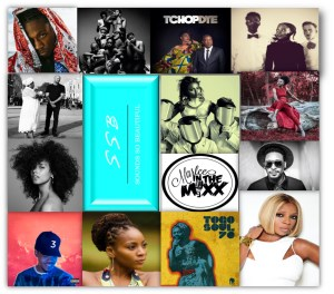 Black Music Month_African American Music Appreciation 2017 1