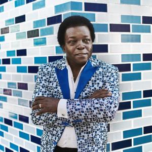 lee fields & the expressions 3