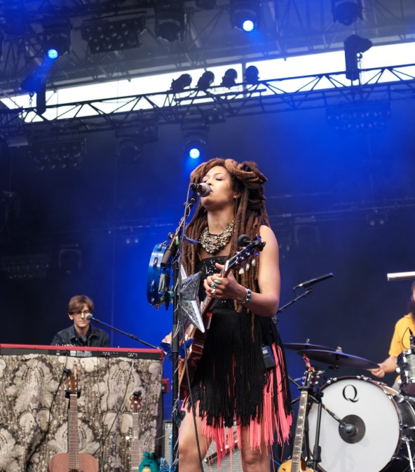 valerie june got soul