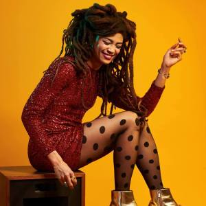 valerie june 3
