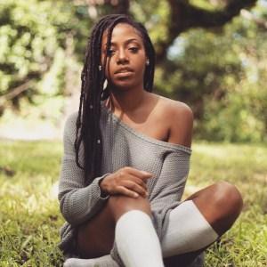 tree woman dyna edyne florida sounds so beautiful