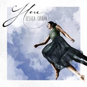 jessica curan sounds so beautiful