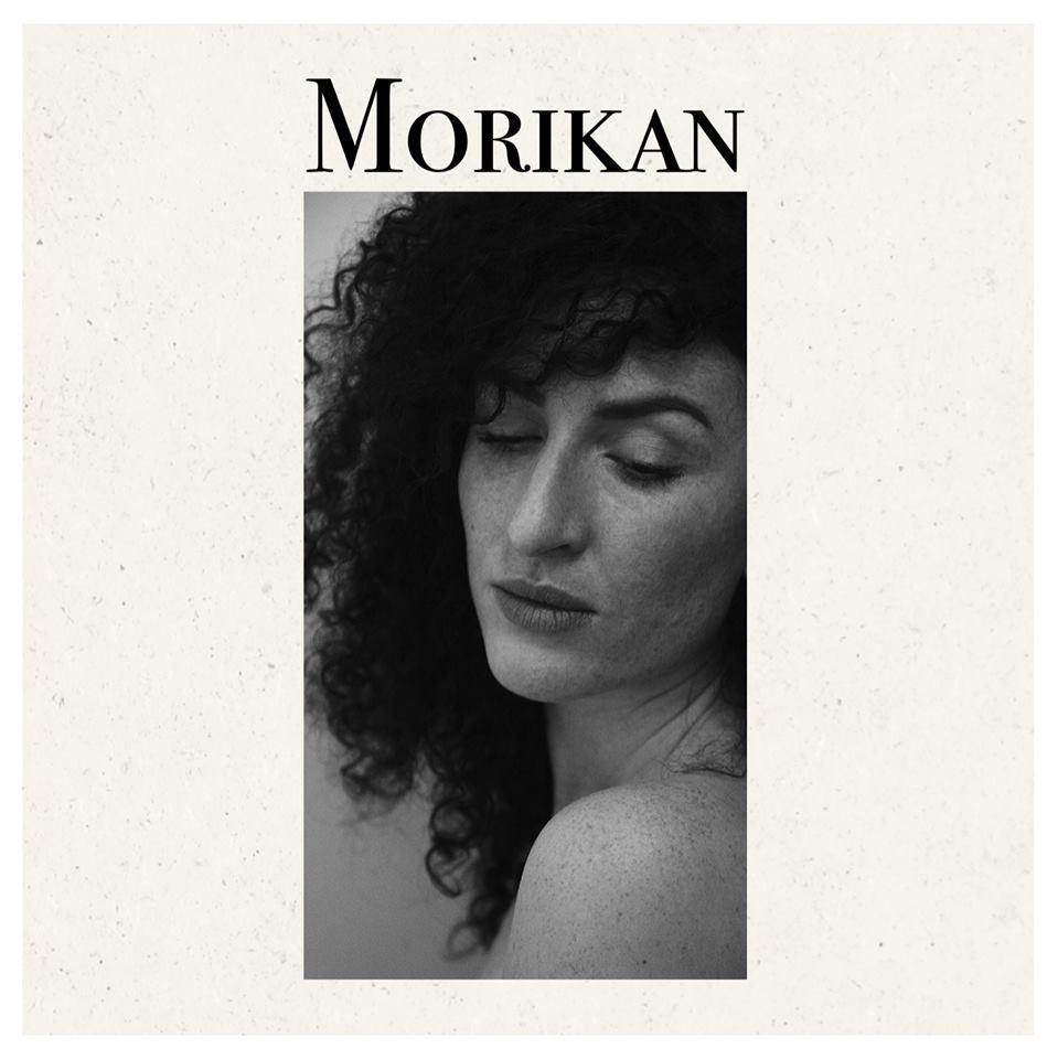 Morikan – Révéler L'Authenticité D'Une Artiste (Interview)