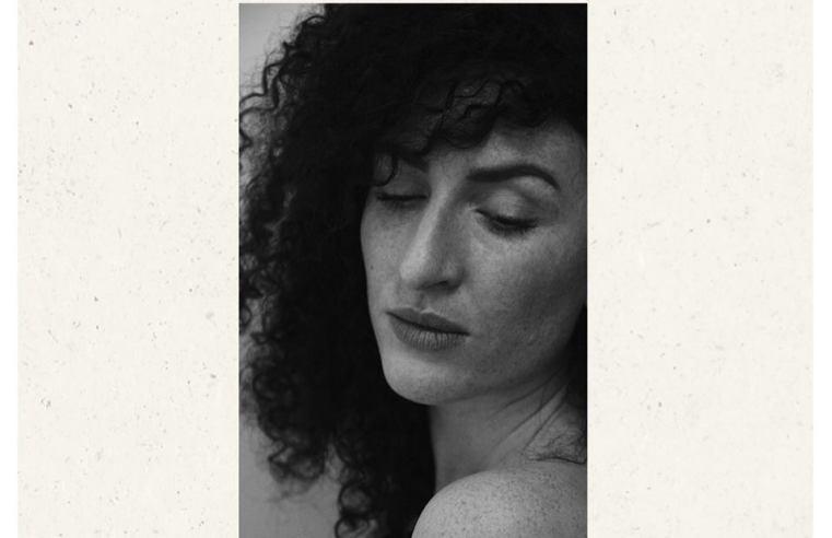 Morikan - Révéler L'Authenticité D'Une Artiste (Interview) 5