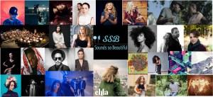 top30 2017 1