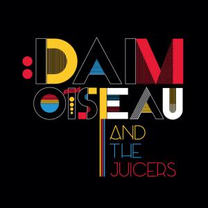 damoiseau & the juicers 3