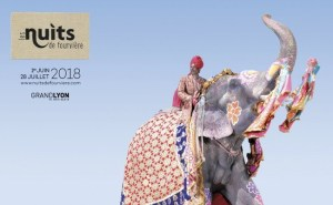 Affiche-officielle-du-festival-les-Nuits-de-fourviere-2018_image-gauche 3