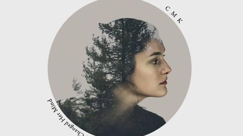 CMK – Le Reflet De Mille Images En Une Mélodie